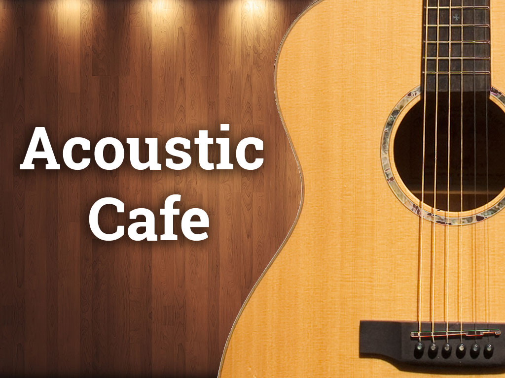 Image result for pictures of Acoustic cafe