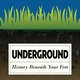 Underground: History Beneath Your Feet