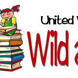 United Way's Wild About Reading June 29th