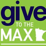 Give to the Max November 15th