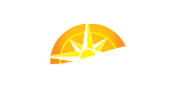 Minnesota Discovery Center - logo